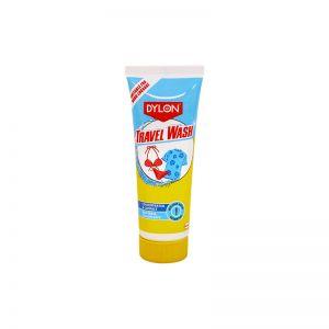 Dylon Travel Wash Laundry Detergent 75ml