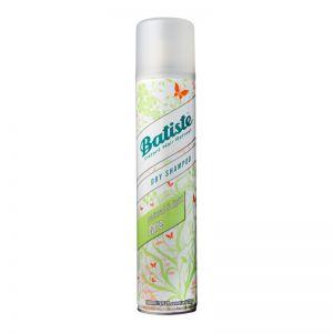 Batiste Dry Shampoo 200ml Natural & Light Bare
