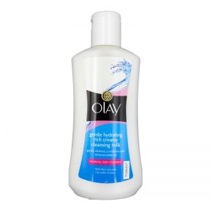 Olay Conditioning Milk for Normal/Dry/Combination Skin 200ml