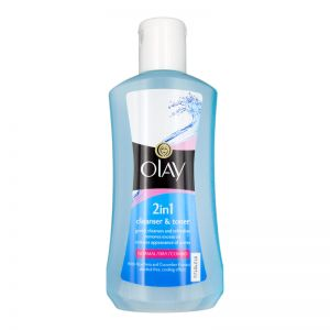 Olay Refreshing Toner For Normal/Dry/Combination Skin 200ml