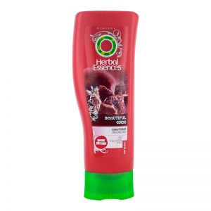 Clairol Herbal Essences Conditioner 400ml Beautiful Ends