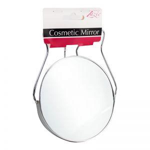Zazie Cosmetic Round Mirror