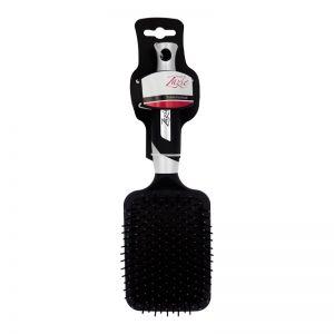 Zazie Paddle Hair Brush