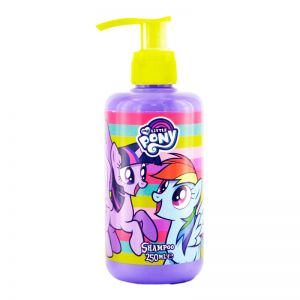 Kokomo My Little Pony Shampoo 250ml