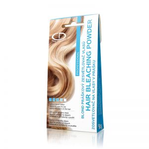 Delia Hair Bleaching Powder 50g