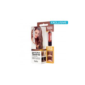 Cameleo Hair & Root Touch Up Anti-Gray Stick 4.6g (Light Brown)
