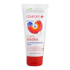 Bielenda Comfort+ Cream for Dry Hands 75ml