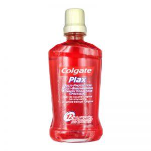 Colgate Plax Mouthwash 60ml Multi-Protection