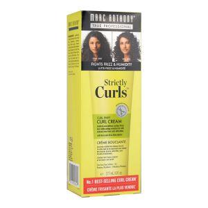 Marc Anthony Strictly Curls Curl Cream 177ml Box