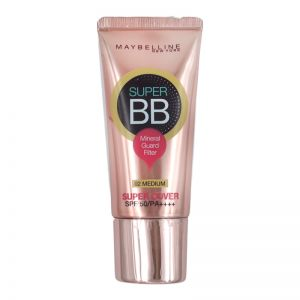 Maybelline BB Super 02 30ml