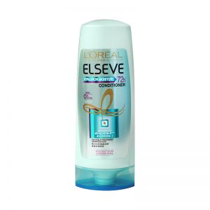 L'Oreal Paris Elseve Hyaluron Moisture Conditioner 400ml
