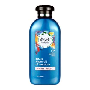 Clairol Herbal Essence Conditioner 100ml Repair Argan Oil of Morocco