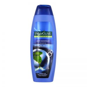 Palmolive Naturals Shampoo 350ml Anti-Dandruff