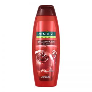 Palmolive Shampoo 350ml Brilliant Color