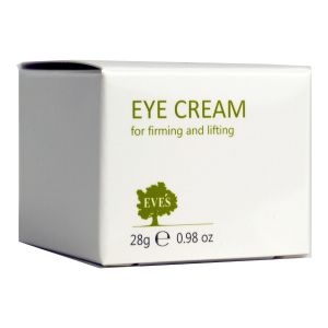 Eve's Eye Cream (Firming & Lifting) 28g