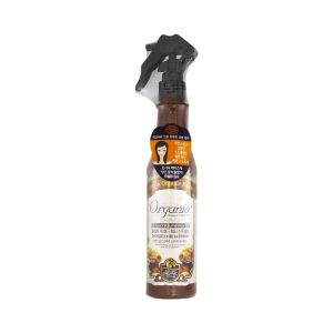 Organia Olive Quick Hard Water Spray 200ml