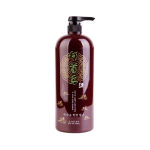 Hasuo Herbal Hair Care Rinse 1500ml