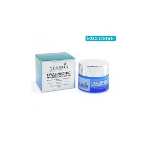 Neuskin Hyaluronic Moisturizing Cream 50ml