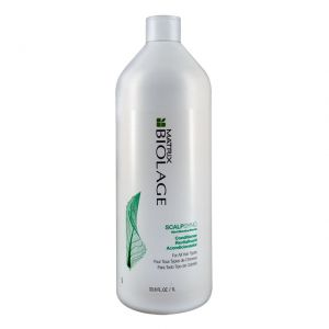 Matrix Biolage Scalpsync Conditioner 1L