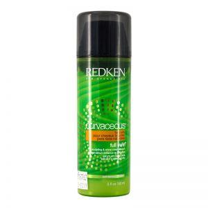 Redken Curvaceous Full Swirl Cream Serum 150ml