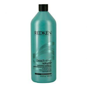 Redken Beach Envy Conditioner 1000ml