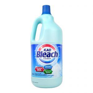 Kao Bleach Original (Blue) 2500ml