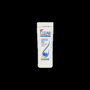 Clear Shampoo 80ml Extra Strength