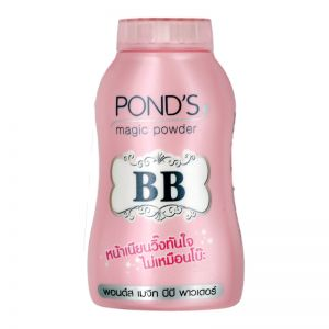 Pond's BB Magic Powder 50g