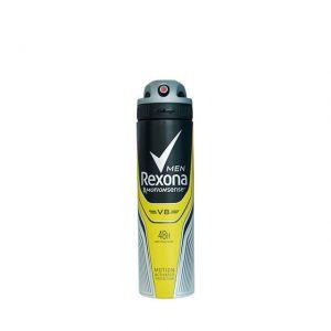 Rexona Men Deo Spray 150ml V8