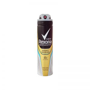 Rexona Men Deo Spray 150ml Sport Defense
