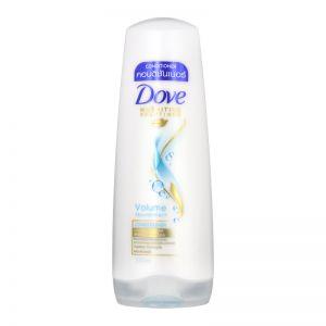 Dove Hair Conditioner 330ml Volume Nourishment