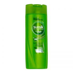 Sunsilk Shampoo 70ml Lively Clean & Fresh