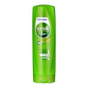 Sunsilk Conditioner 320ml Lively Clean & Fresh