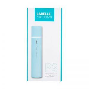 Labelle Pore Cleanser P3