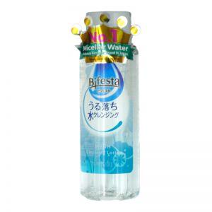 Bifesta Cleansing Lotion 50ml Sebum