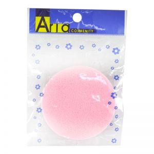 Aria 308 Cleansing Sponge Damp Type