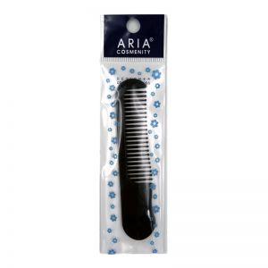 Aria 335 Plastic Pocket Comb Baby