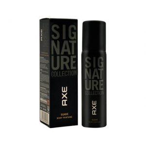 Axe Bodyspray Perfume Intense 100g