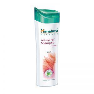 Himalaya Anti-Hair Fall Shampoo 400ml