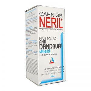 Neril Hair Tonic 200ml Anti Dandruff