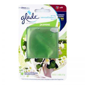 Glade Sensations Refill Jasmine 8g