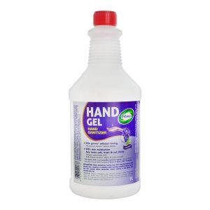 Primo Hand Gel Sanitizer 1L Lavender