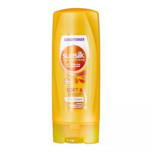 Sunsilk Conditioner 70ml Soft & Smooth