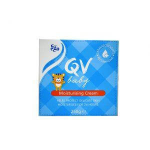 QV Baby Moisturising Cream 250g