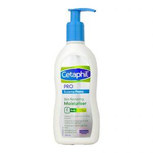 Cetaphil Skin Restoring Moisturizer 295ml