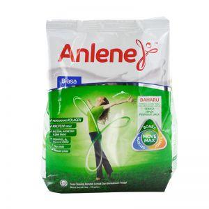 Anlene Milk Powder Refill 1kg Regular
