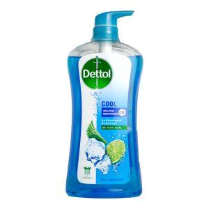 Dettol Shower Gel 950g Cool