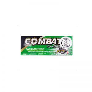 Combat Ant Killer Paste Bait 3S