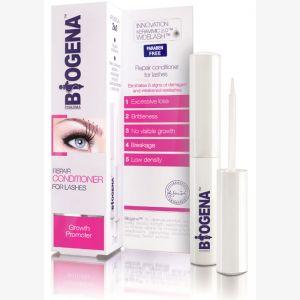 Biogena Reapir Conditioner For Lashes 7ml