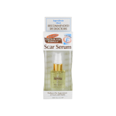 Palmer's Cocoa Butter Scar Serum 30ml